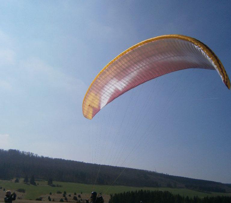 Das Dudek ABC in Neresheim