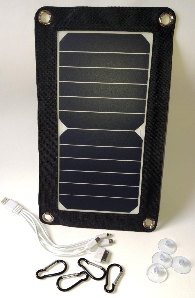 outdoor solar ladeger t inklusive versandkosten. Black Bedroom Furniture Sets. Home Design Ideas