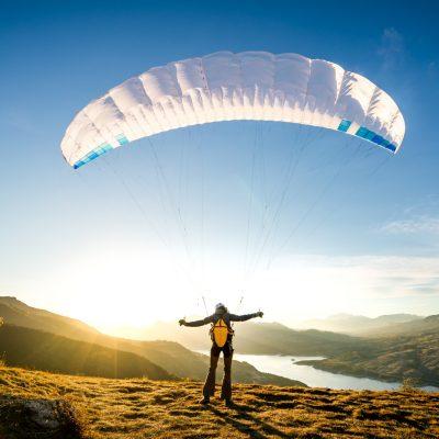 Dudek Run & Fly